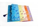 Bandhani Gift Envelopes a 1